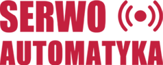 Serwo Automatyka