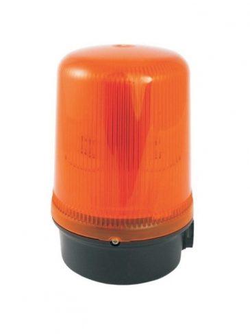Duża, multifunkcyjna lampa LED serii: B300LDA, IP65