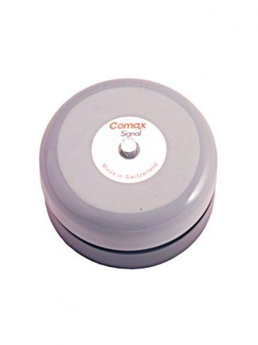 Dzwonek alarmowy serii: UW, 105dB, IP32/IP54