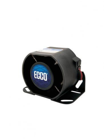 Głośny i solidny alarm cofania serii: 800