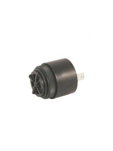 Kontrolka dźwiękowa serii: E2S28D