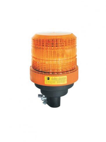 Kompaktowa, błyskająca lampa ksenonowa serii: Durastrobe