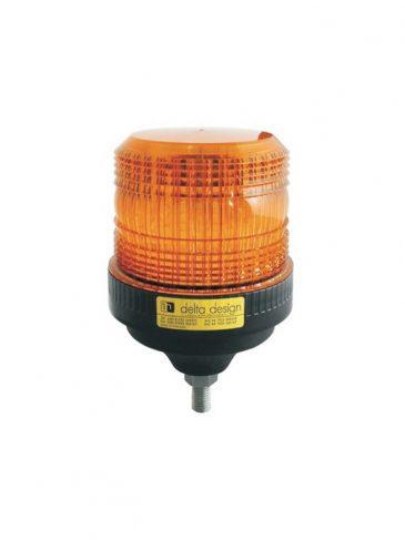 Kompaktowa, błyskająca lampa ksenonowa serii: Gamma