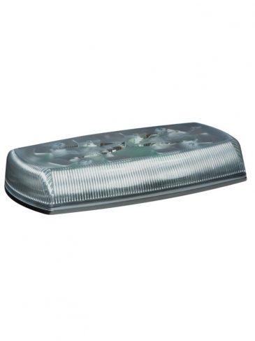 Profesjonalna minibelka błyskająca LED serii: Reflex