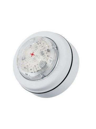 Lampa LED serii: Solista Maxi, IP54/IP65