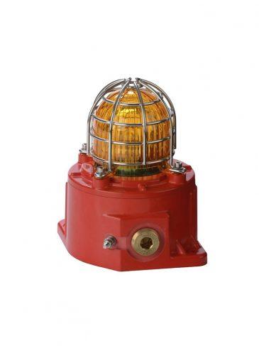 GNExB1X05 Błyskająca lampa ksenonowa, 5J