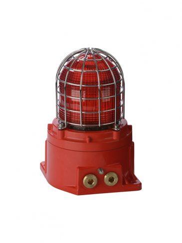 GNExB2X21 Błyskająca lampa ksenonowa, 21J