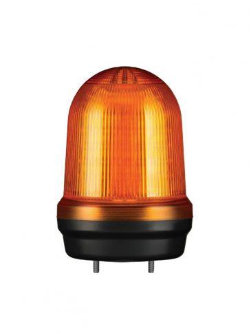 Średniej wielkości, multifunkcyjna lampa LED serii: MFL80, IP65