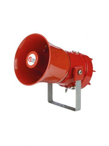 STExL1F Głośnik tubowy, 15W