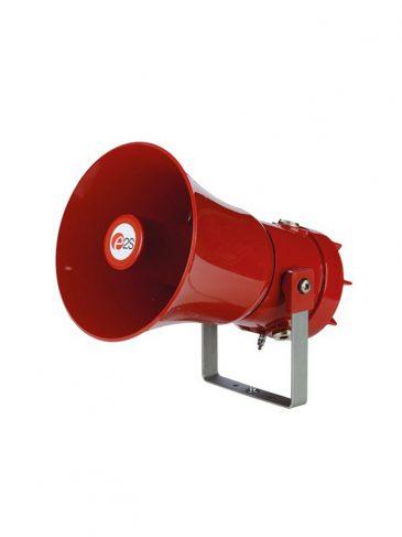 STExL2F Głośnik tubowy, 25W