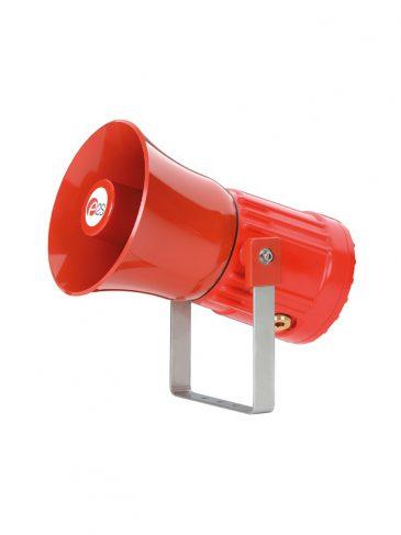 GNExL1 Głośnik tubowy, 15W