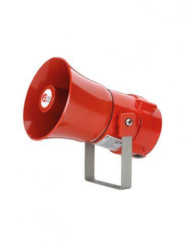 BExTS110 Syrena do sygnalizacji dzwonka telefonu, 117dB