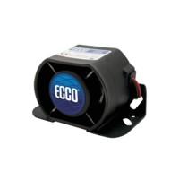 Dźwiękowe alarmy cofania dla pojazdów