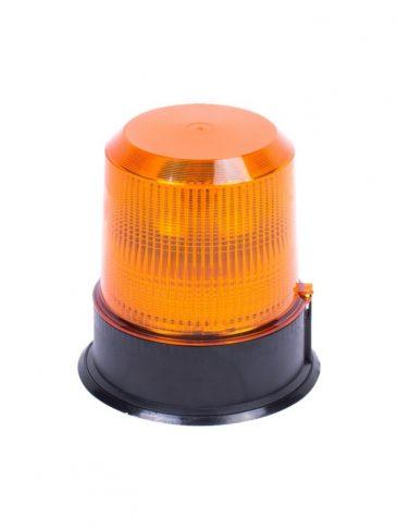 Duża, błyskająca lampa ksenonowa serii: TURBO