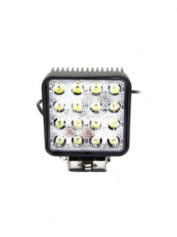 Oświetleniowa lampa LED serii WT-10448